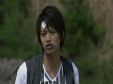 仮面ライダーディケイド 最終回 「世界の破壊者」2.avi_000098364
