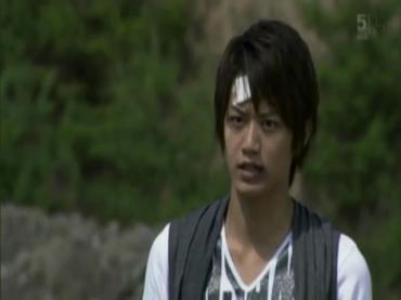 仮面ライダーディケイド 最終回 「世界の破壊者」2.avi_000112679