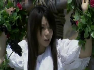 仮面ライダーディケイド 最終回 「世界の破壊者」2.avi_000135502