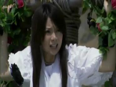 仮面ライダーディケイド 最終回 「世界の破壊者」2.avi_000139305