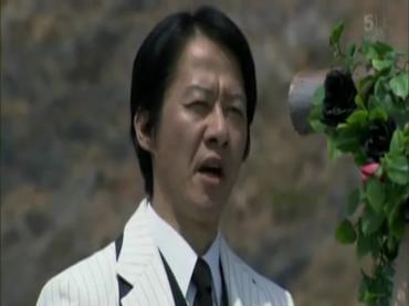 仮面ライダーディケイド 最終回 「世界の破壊者」2.avi_000147280