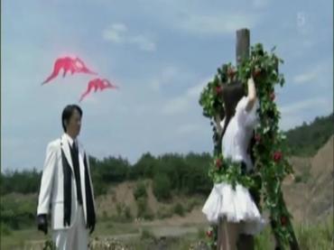 仮面ライダーディケイド 最終回 「世界の破壊者」2.avi_000163963