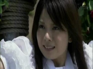 仮面ライダーディケイド 最終回 「世界の破壊者」2.avi_000164464