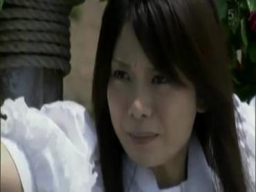 仮面ライダーディケイド 最終回 「世界の破壊者」2.avi_000164931