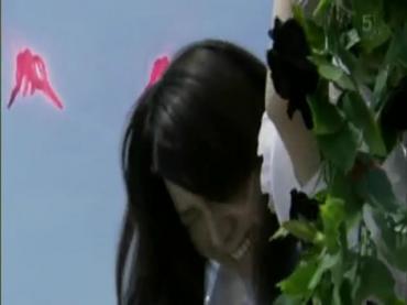仮面ライダーディケイド 最終回 「世界の破壊者」2.avi_000168201