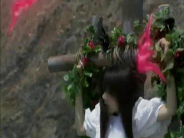仮面ライダーディケイド 最終回 「世界の破壊者」2.avi_000172038