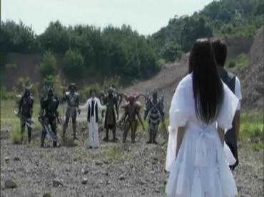 仮面ライダーディケイド 最終回 「世界の破壊者」2.avi_000201034