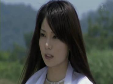 仮面ライダーディケイド 最終回 「世界の破壊者」2.avi_000213580