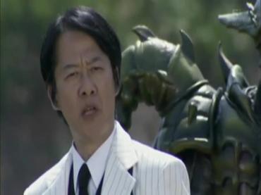 仮面ライダーディケイド 最終回 「世界の破壊者」2.avi_000219852