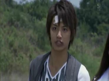 仮面ライダーディケイド 最終回 「世界の破壊者」2.avi_000224290