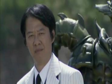 仮面ライダーディケイド 最終回 「世界の破壊者」2.avi_000230763