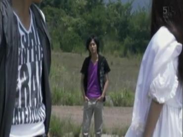 仮面ライダーディケイド 最終回 「世界の破壊者」2.avi_000236603