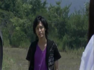 仮面ライダーディケイド 最終回 「世界の破壊者」2.avi_000245612