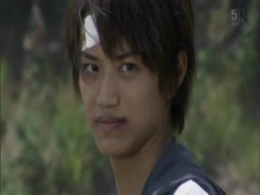 仮面ライダーディケイド 最終回 「世界の破壊者」2.avi_000247146