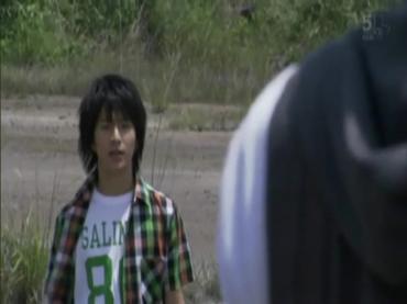 仮面ライダーディケイド 最終回 「世界の破壊者」2.avi_000260226