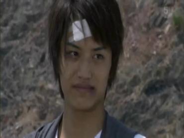 仮面ライダーディケイド 最終回 「世界の破壊者」2.avi_000272305