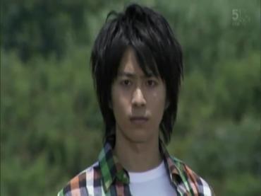仮面ライダーディケイド 最終回 「世界の破壊者」2.avi_000293293