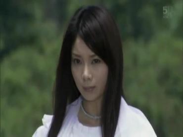 仮面ライダーディケイド 最終回 「世界の破壊者」2.avi_000294560