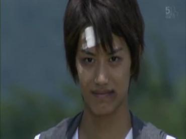 仮面ライダーディケイド 最終回 「世界の破壊者」2.avi_000297630