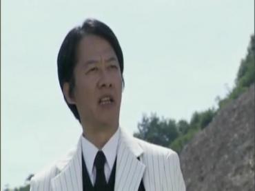 仮面ライダーディケイド 最終回 「世界の破壊者」2.avi_000298965