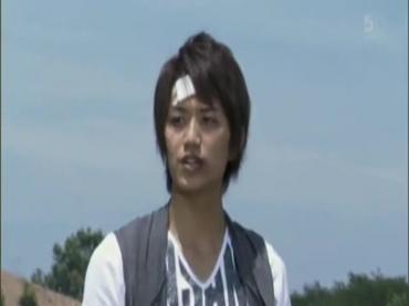 仮面ライダーディケイド 最終回 「世界の破壊者」2.avi_000300900