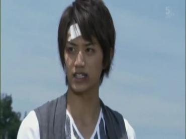 仮面ライダーディケイド 最終回 「世界の破壊者」2.avi_000302001