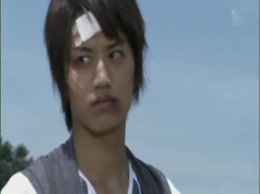仮面ライダーディケイド 最終回 「世界の破壊者」2.avi_000303569