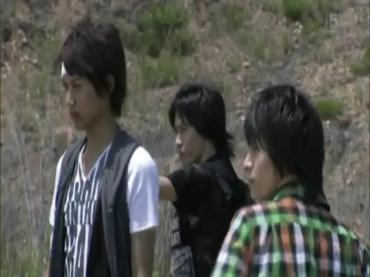 仮面ライダーディケイド 最終回 「世界の破壊者」2.avi_000307307