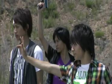 仮面ライダーディケイド 最終回 「世界の破壊者」2.avi_000309242