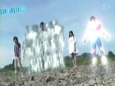 仮面ライダーディケイド 最終回 「世界の破壊者」2.avi_000312645