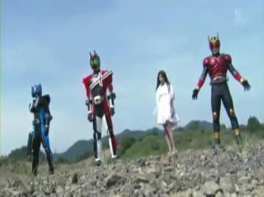 仮面ライダーディケイド 最終回 「世界の破壊者」2.avi_000314380