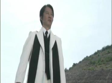 仮面ライダーディケイド 最終回 「世界の破壊者」2.avi_000317150