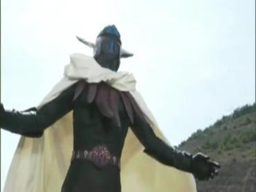 仮面ライダーディケイド 最終回 「世界の破壊者」2.avi_000321054