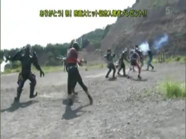 仮面ライダーディケイド 最終回 「世界の破壊者」2.avi_000326793