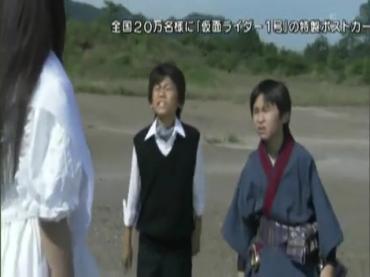 仮面ライダーディケイド 最終回 「世界の破壊者」2.avi_000336703