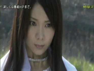 仮面ライダーディケイド 最終回 「世界の破壊者」2.avi_000344110