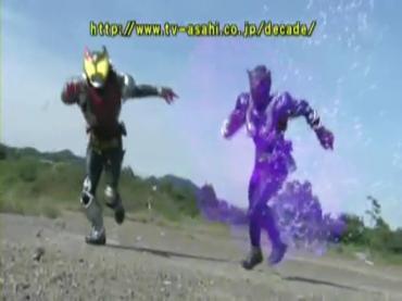 仮面ライダーディケイド 最終回 「世界の破壊者」2.avi_000347747