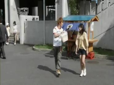 Samurai Sentai Shinkenger Episode 27  1.avi_000092141