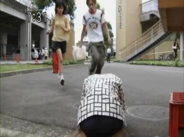 Samurai Sentai Shinkenger Episode 27  1.avi_000112538