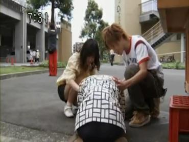Samurai Sentai Shinkenger Episode 27  1.avi_000114207