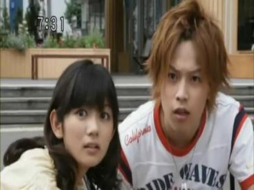 Samurai Sentai Shinkenger Episode 27  1.avi_000115958