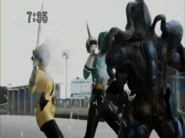 Samurai Sentai Shinkenger Episode 27  1.avi_000255777