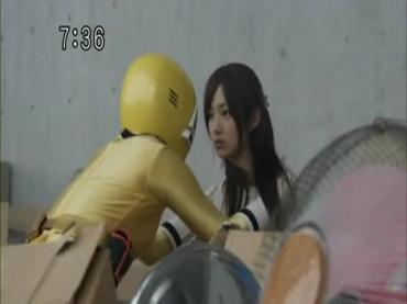 Samurai Sentai Shinkenger Episode 27  1.avi_000347918