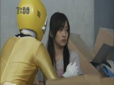 Samurai Sentai Shinkenger Episode 27  1.avi_000350337