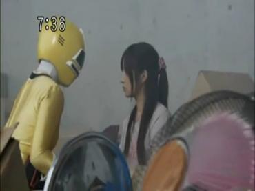 Samurai Sentai Shinkenger Episode 27  1.avi_000354425