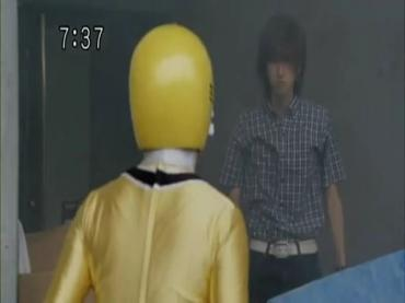 Samurai Sentai Shinkenger Episode 27  1.avi_000398973