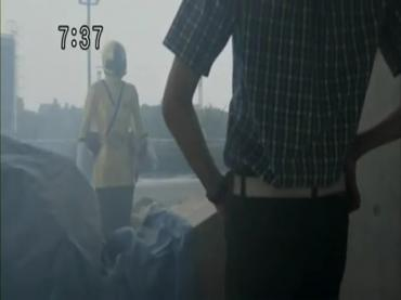 Samurai Sentai Shinkenger Episode 27  1.avi_000404354