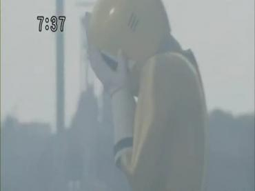 Samurai Sentai Shinkenger Episode 27  1.avi_000405439