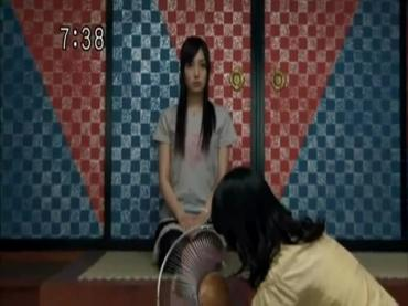 Samurai Sentai Shinkenger Episode 27  1.avi_000438975