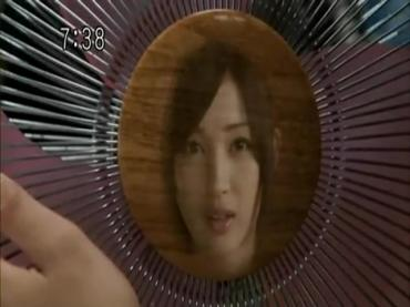 Samurai Sentai Shinkenger Episode 27  1.avi_000443397